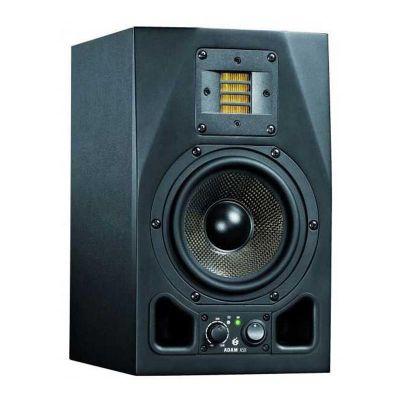 ADAM Audio - ADAM Audio A5X (Çift) Stüdyo Referans Monitörü