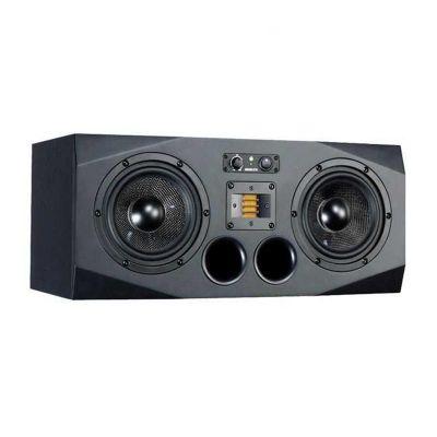 ADAM Audio - ADAM Audio A77X (Çift) Stüdyo Referans Monitörü