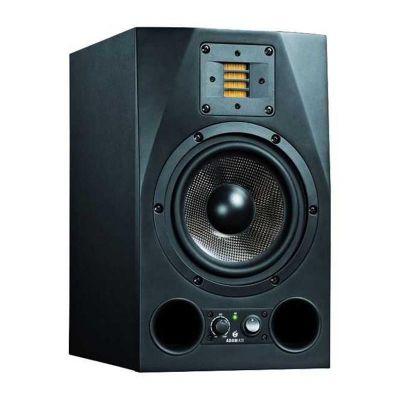 ADAM Audio - ADAM Audio A7X (Çift) Stüdyo Referans Monitörü