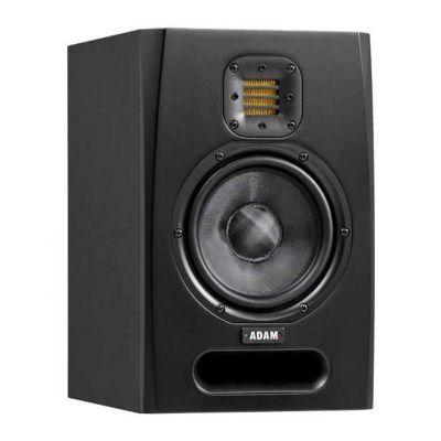 ADAM Audio - ADAM Audio F5 (Çift) Stüdyo Referans Monitörü
