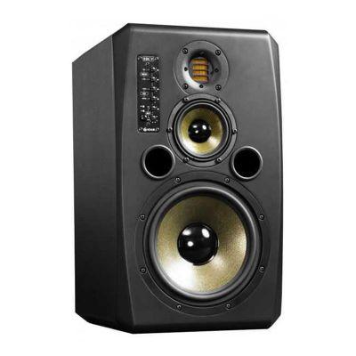 ADAM Audio - ADAM Audio S3X-V (Çift) Stüdyo Referans Monitörü