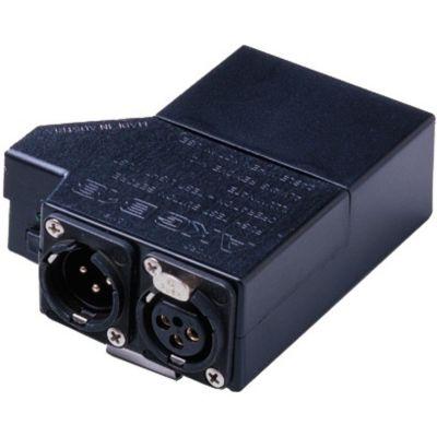 Akg - Akg B18 Mikrofon için Güç Modülü