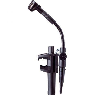 Akg - Akg C 518 ML Davul ve Perküsyon Mikrofonu(Mini XLR)