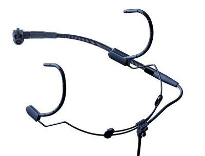 Akg - Akg C520 Kafa Tipi Profesyonel Condenser Mikrofon