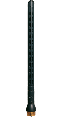 Akg - Akg CK47 Hiperkardioid Shotgun Mikrofon