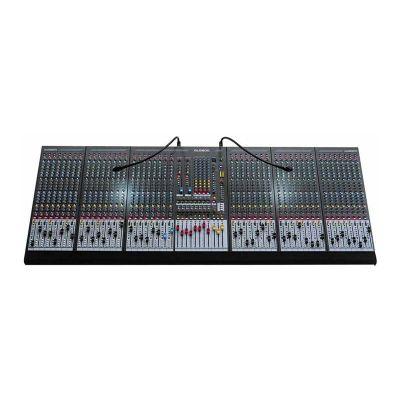 Allen & Heath - Allen & Heath GL2800-832 32 Kanal Mixer