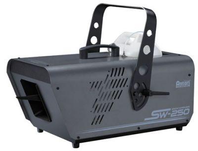 Antari - Antari SW-250 XE Kar Makinesi