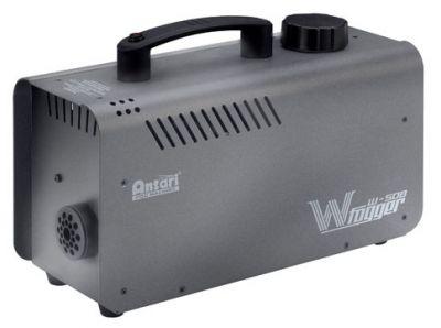 Antari - Antari W-508 Sis Makinesi