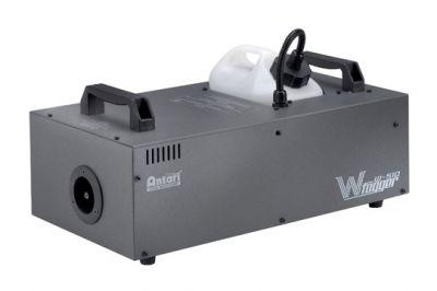 Antari - Antari W-510 Sis Makinesi