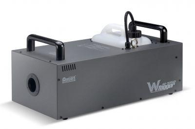 Antari - Antari W-515 Sis Makinesi