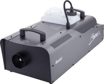 Antari - Antari Z-1500 II Sis Makinası