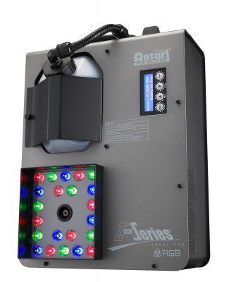 Antari - Antari Z-1520 RGB Sis Makinesi