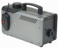 Antari - Antari Z-800 II Sis Makinası