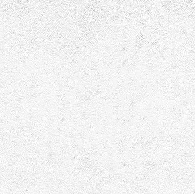- Artnovion Loa Square (Bianco) - Absorber