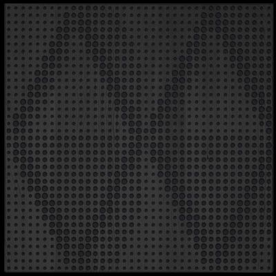 - Artnovion Petra (Wenge) - Bass Trap HP
