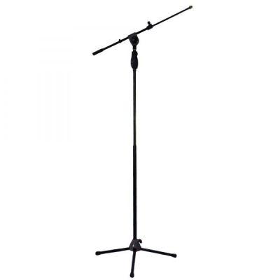 Astron - Astron K-218BK Mikrofon Standı
