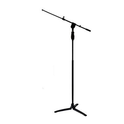 Astron - Astron K-220B Mikrofon Standı