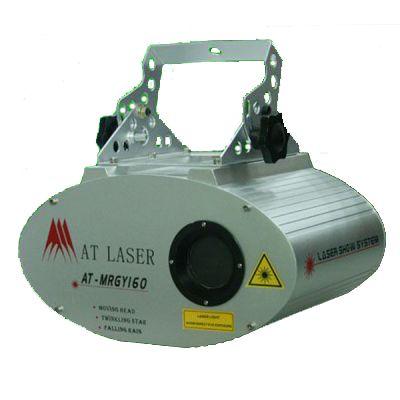 AT Lazer - AT Lazer AT-MRGY120