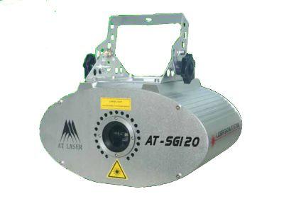 AT Lazer - AT Lazer AT-SG120