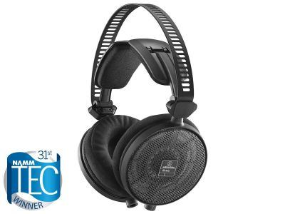 Audio-Technica - Audio-Technica ATH-R70X - Stüdyo Referans Kulaklığı
