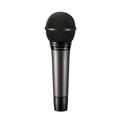 Audio-Technica - Audio-Technica ATM510 Vokal Mikrofonu