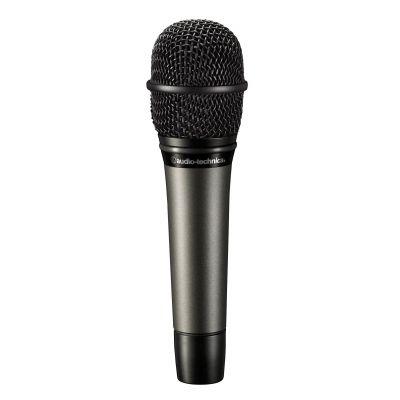 Audio-Technica - Audio-Technica ATM610a Vokal Mikrofonu