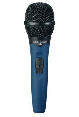 Audio-Technica - Audio-Technica MB3k Dinamik El Mikrofonu