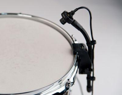 Audix - Audix MicroD Minyatür Enstrüman Mikrofonu