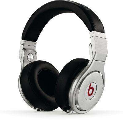 Beats - Beats PRO Profesyonel Kulaklık OE Siyah