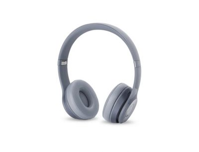 Beats - Beats Solo 2 Control Talk OE Gümüş