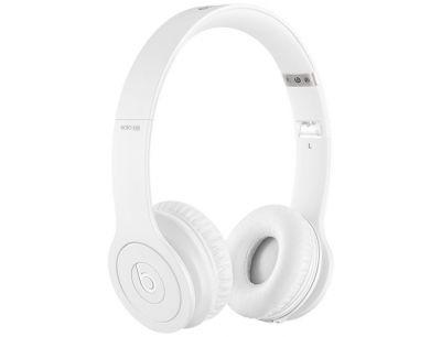 Beats - Beats Solo 2 Control Talk OE Beyaz