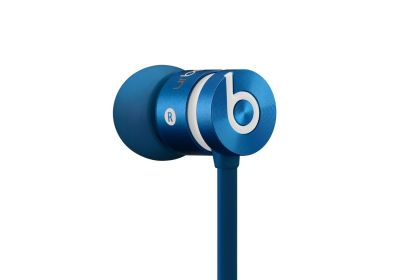 Beats - Beats Urbeats Control Talk IE Mavi