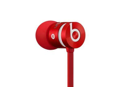 Beats - Beats Urbeats Control Talk IE Kırmızı