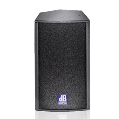 dB Technologies - dB Technologies ARENA 12 Pasif Hoparlör