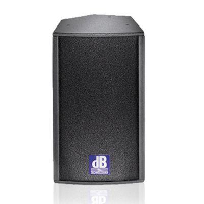 dB Technologies - dB Technologies ARENA 8 Pasif Hoparlör