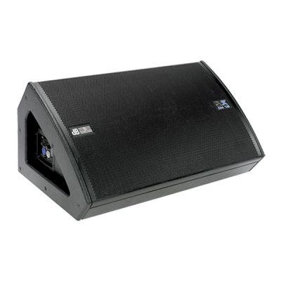 dB Technologies - dB Technologies DVX DM15 Sahne Monitörü