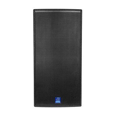 dB Technologies - dB Technologies FLEXSYS F315 3 Yollu Aktif Hoparlör