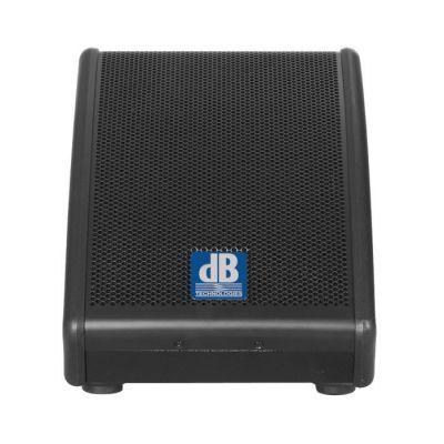 dB Technologies - dB Technologies Flexsys FM8 Aktif Sahne Monitörü