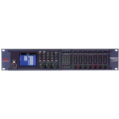 dbx - dbx DriveRack-4800 Sinyal İşleyici
