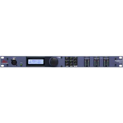 dbx - dbx PX Sinyal İşleyici