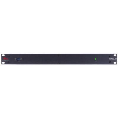 dbx - dbx ZonePro 641 Dijital Zone Prosesör