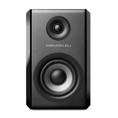 Denon DJ - DENON SM50 DJ Monitör Hoparlör (Çift)