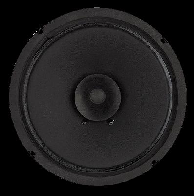 Denox - Denox 200 / 40 Component Hoparlör