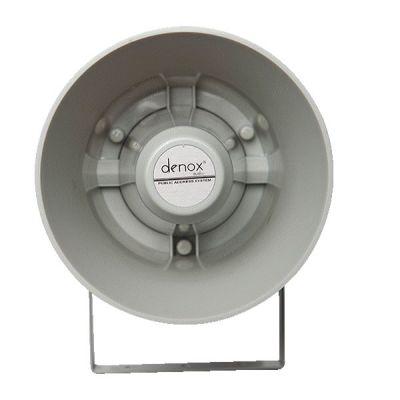 Denox - Denox DN-25 Horn Hoparlör
