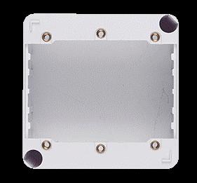 Denox - Denox VK-BOX Volume Kontrol Kasası