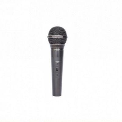 Doppler - Doppler D-600 Dinamik Mikrofon
