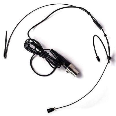 Doppler - Doppler HD-03 Headset