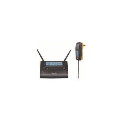 Doppler - Doppler INW-500 Telsiz Sinyal Aktarıcı