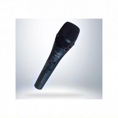 Doppler - Doppler MK-200 Dinamik Mikrofon