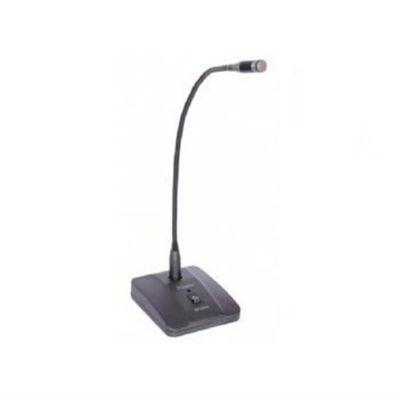 Doppler - Doppler MT-2040 Konferans Mikrofonu